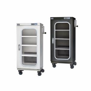 氮气防潮柜