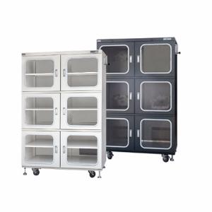 氮气柜 1436