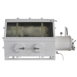 真空手套箱VGB-4