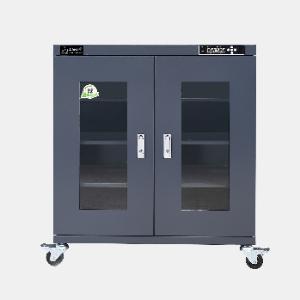 芯片防潮柜/芯片储存柜